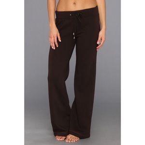 UGG Collins Double Knit Fleece Lined Sweatpants